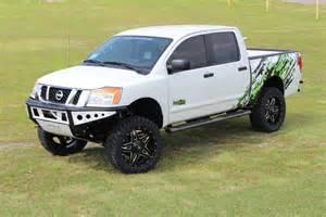 20 dodge ram wheels for sale 2004 2014 nissan titan venom front bumper road bumpers aftermarket custom truck bumpers