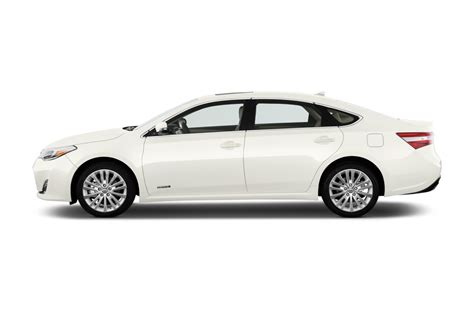 2015 Toyota Avalon Horsepower by 2015 Toyota Avalon Hybrid Reviews And Rating Motor Trend
