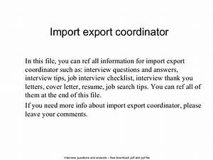 Telephone interviewer resume