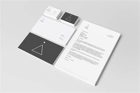 fourniture de bureau papeterie papeterie et fournitures de bureau beesum communications
