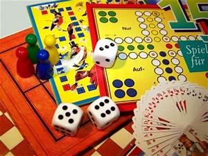 Spiele Online Kinder : spielend die welt entdecken ~ Orissabook.com Haus und Dekorationen