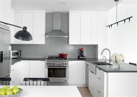 organizing my kitchen gallery spectra design build 1273