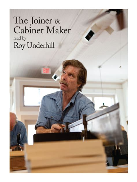 cabinet makers in my area woodwork cabinet making quotes pdf plans