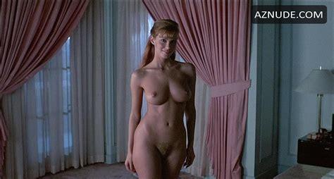 Bachelor Party Nude Scenes Aznude