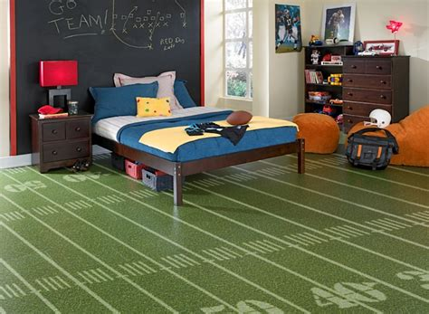 football field carpet tedx decors the awesome of football field carpet