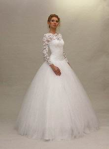 les 25 meilleures idees concernant robes de mariee en With robe de couturier