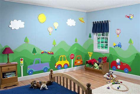 boy transportation bedroom bing images decor