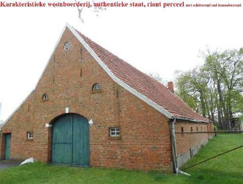 Woning Te Huur Emlichheim by 118 X Huizen In Emsland Duitsland Te Koop Huisenaanbod Nl