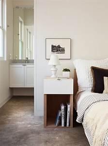 small, bedroom, furniture, ideas, , u2013, narrow, nightstand, designs