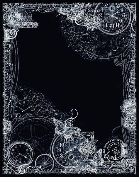 steam wallpaper by koltiin on deviantart