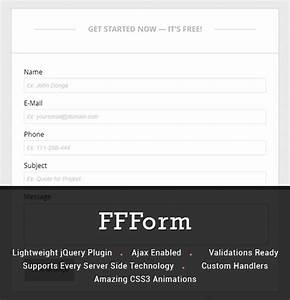 jquery registration form validation sandybrownpsychiccom With jquery registration form template