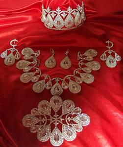 parure bijoux mariage oriental pas cher la boutique de maud With parure mariage oriental or