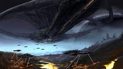 Stellaris Wallpapers Artwork Background Concept Space Orion