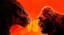 Godzilla vs. Kong (2020) Cast, Trailer, Release Date, Plot ...