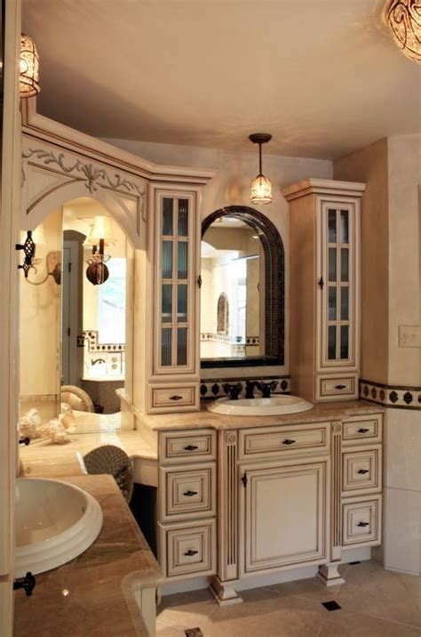 provincial bathroom ideas inspired bathroom favorite spaces inside