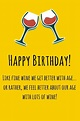 200+ Funny Happy Birthday Wishes Quotes Ever   FungiStaaan