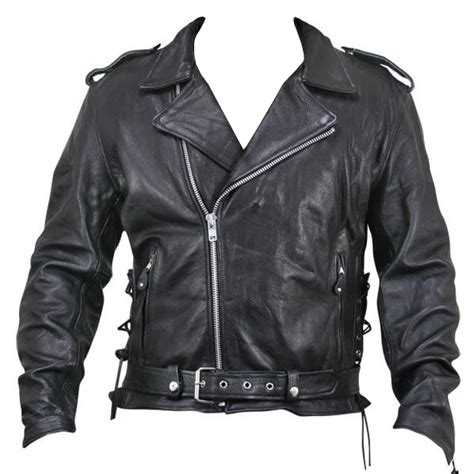 cheap motorcycle leathers wholesale motorcycle jackets accessories wholesale