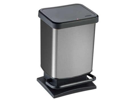 conforama poubelle cuisine poubelle coulissante sous evier conforama