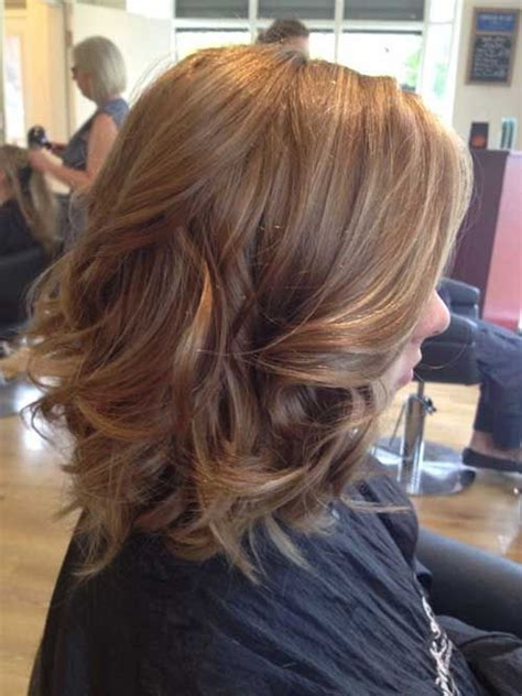 Light Brown And Hairstyles by 20 Light Brown Bob Hairstyles Bob Hairstyles 2015