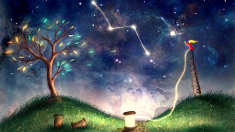 Astrologia Ou Astronomia, Ciência Ou Mito?
