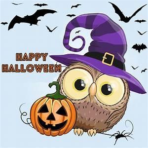 Schöne Halloween Bilder : halloween bilder 5 kostenlose bilder ~ Eleganceandgraceweddings.com Haus und Dekorationen