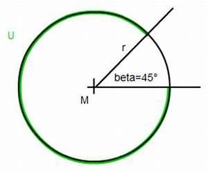Phi Berechnen : kreisberechnung kreisberechnungen l nge des riemens berechnen hilfe mathelounge ~ Themetempest.com Abrechnung