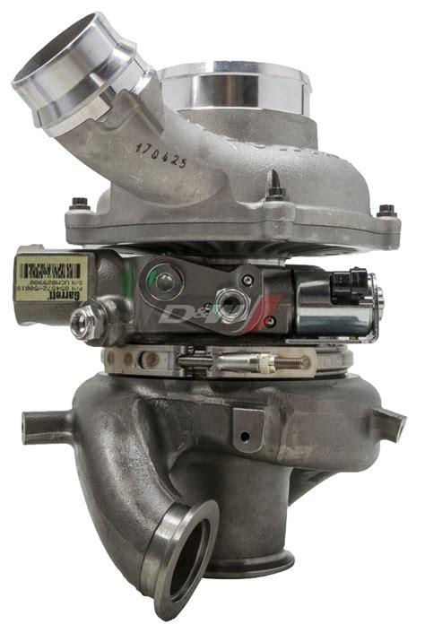 HNC Medium And Heavy Duty Truck Parts Online | 6.7 Turbos ...