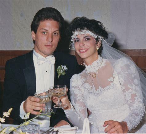 years  good   married chicago tribune