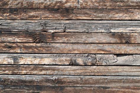 rustic wood alyssachiainfo