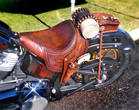 Cowboy Saddle Seat