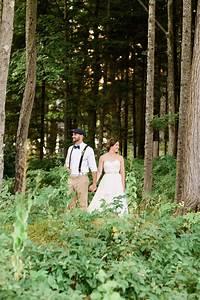 080 northern wisconsin wedding photographers james With wisconsin wedding photographers