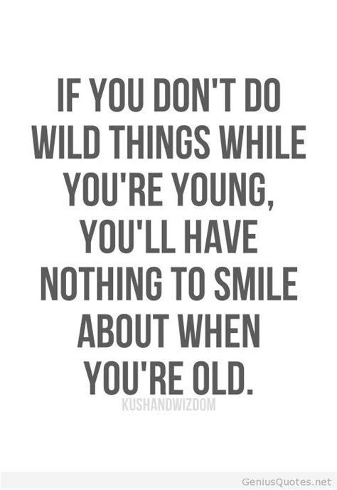 golden memories quotes