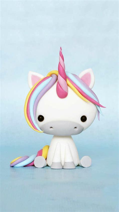 fondo de pantalla kawaii  celular ahs cute unicorn