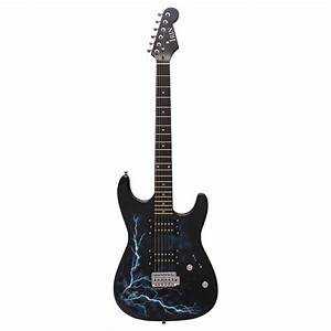 Cool Guitar Designs Promotion-Shop for Promotional Cool ...