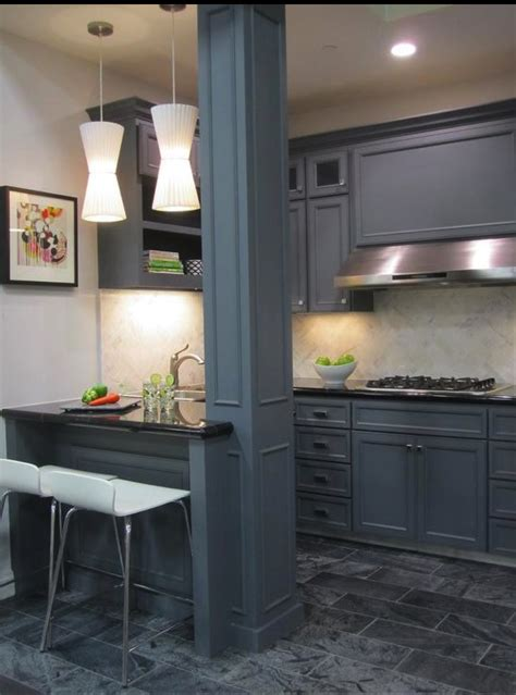 kitchen cabinets painting painting kitchen cabinets denver cabinet refinishing