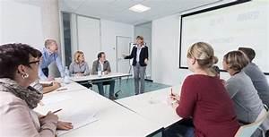 Unternehmenserfolg Berechnen : akademie das futterhaus ~ Themetempest.com Abrechnung
