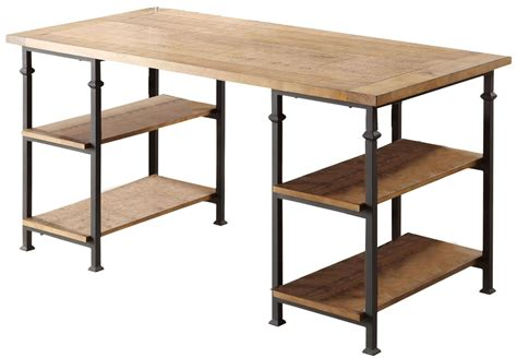 solid wood writing desk factory solid wood writing desk 3228 15 homelegance
