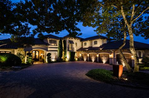 Outdoor Lighting : Outdoor Lighting For Central Texas