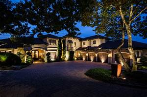 Outdoor lighting installation near me 100 images for Outdoor landscape lighting installers near me