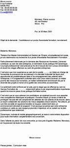 Station Service Ouverte La Plus Proche : candidature un poste d 39 assistante formation recrutement ~ Maxctalentgroup.com Avis de Voitures
