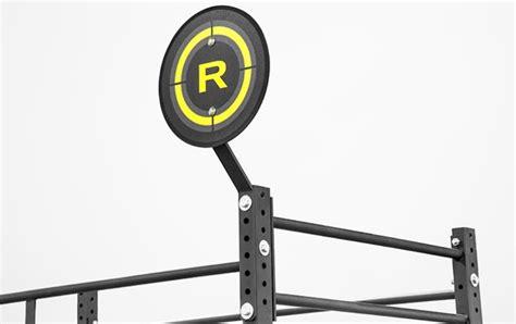 bolt  wall ball target  infinitymonster lite rogue rogue fitness