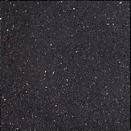 black galaxy granite tile minimum order 100sf premium