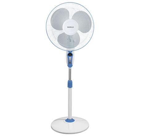 industrial stand up fan havells sprint led pedestal pedestal fans online havells