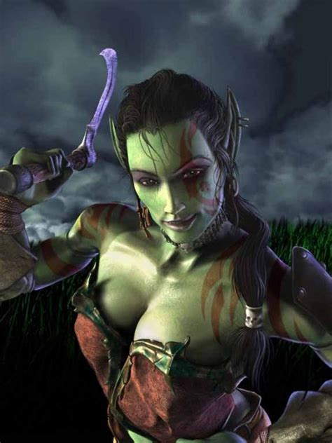 images  orc rogues  pinterest mike
