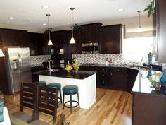 Dr Horton Kitchen Cabinets On Horton Homes