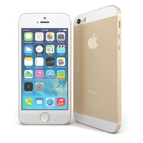 iphone 5 used price iphone iphone 5s price in uae