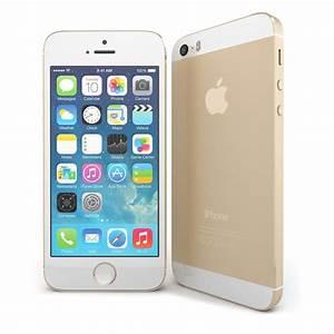 Apple Iphone 5S-Gold Best Price in Dubai   Buy Apple ...