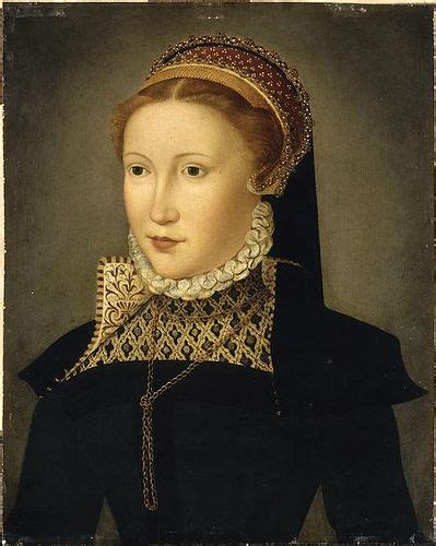 46 Best French Hoods Images On Pinterest 16th Century