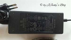 Led Lichtband Mit Batterie : led lichtband als indirekte beleuchtung jjackysblog ~ Jslefanu.com Haus und Dekorationen