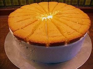 Diabetiker torte Rezepte Chefkoch de